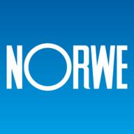 www.norwe.eu